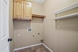 1713 Brettenmeadow Drive - Photo 23