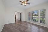 1713 Brettenmeadow Drive - Photo 3