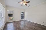 1713 Brettenmeadow Drive - Photo 4