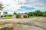 710 County Road 3336 - Photo 14