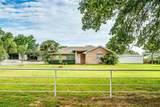 710 County Road 3336 - Photo 3