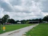 284 Choctaw Est Circle - Photo 1
