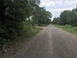 00 County Road 2110 - Photo 3