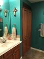 1040 Co Rd 403 - Photo 11