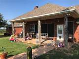 1040 Co Rd 403 - Photo 15