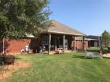 1040 Co Rd 403 - Photo 16