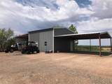 1040 Co Rd 403 - Photo 24