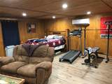 1040 Co Rd 403 - Photo 25