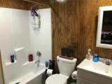 1040 Co Rd 403 - Photo 28