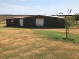 1040 Co Rd 403 - Photo 29