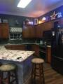 1040 Co Rd 403 - Photo 4