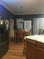 1040 Co Rd 403 - Photo 5