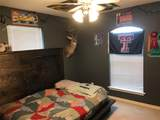 1040 Co Rd 403 - Photo 9