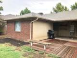 824 Simon Drive - Photo 4