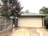824 Simon Drive - Photo 5