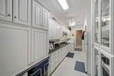 2306 Winton Terrace Court - Photo 13