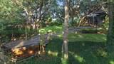 2306 Winton Terrace Court - Photo 3