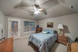 2306 Winton Terrace Court - Photo 7