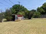1367 Hillcrest Drive - Photo 15