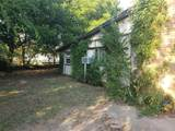 110 Mulberry Drive - Photo 10