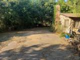 110 Mulberry Drive - Photo 11