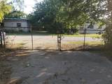 110 Mulberry Drive - Photo 12
