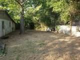 110 Mulberry Drive - Photo 13