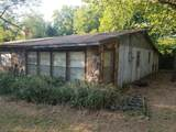 110 Mulberry Drive - Photo 14
