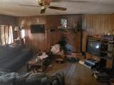 110 Mulberry Drive - Photo 9