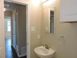 11927 Hoblitzelle Drive - Photo 14