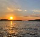 1100 Sunset Ridge - Photo 2