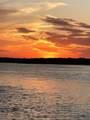 1100 Sunset Ridge - Photo 8