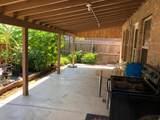 3008 Casa Bella Drive - Photo 15