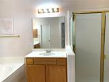 4611 Rincon Way - Photo 12