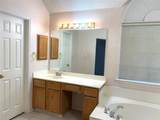 4611 Rincon Way - Photo 13