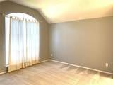 4611 Rincon Way - Photo 2