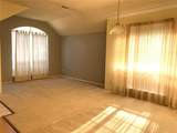 4611 Rincon Way - Photo 3