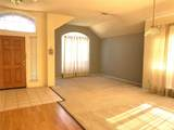 4611 Rincon Way - Photo 4