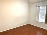 4611 Rincon Way - Photo 5