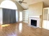 4611 Rincon Way - Photo 7