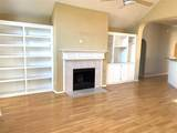 4611 Rincon Way - Photo 9