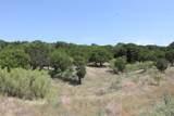 3272 Canyon Wren Loop - Photo 21