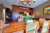 118 Country Club Road - Photo 12