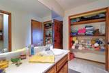 118 Country Club Road - Photo 16