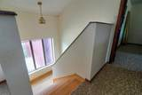 118 Country Club Road - Photo 19