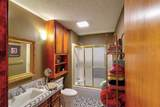 118 Country Club Road - Photo 21