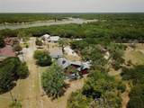 118 Country Club Road - Photo 25