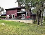 118 Country Club Road - Photo 28