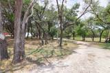 118 Country Club Road - Photo 3