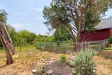 118 Country Club Road - Photo 4